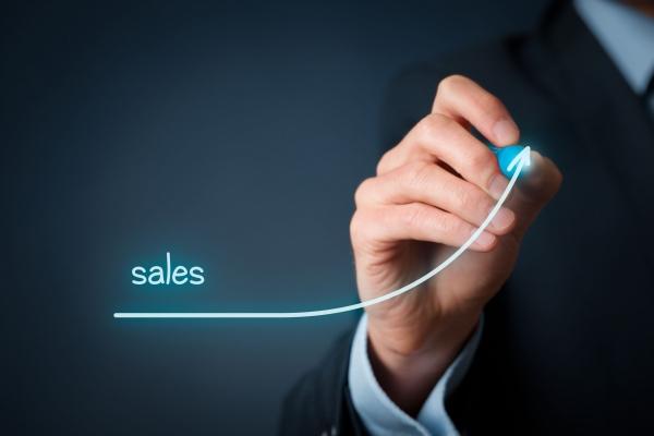 SA Vehicle Sales Gain Momentum in September 2020