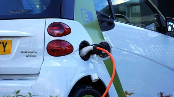 The time for South Africa to shift to EV ...