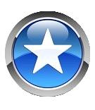 Astor Motor Recruitment